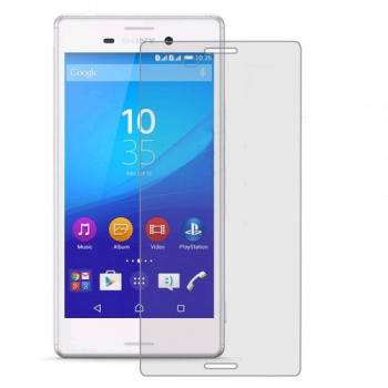 Tvrzené sklo Haweel pro Sony Xperia M4