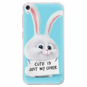 Plastové pouzdro iSaprio - My Cover - Asus ZenFone Live ZB501KL