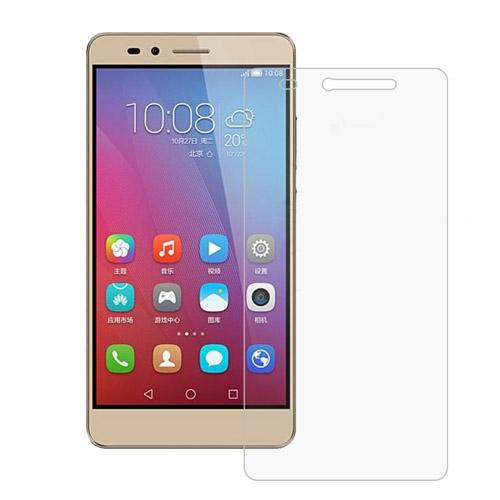 Tvrzené sklo Haweel pro Huawei Honor 5X