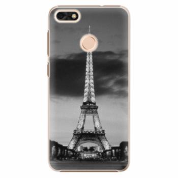 Plastové pouzdro iSaprio - Midnight in Paris - Huawei P9 Lite Mini