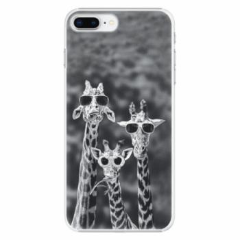 Plastové pouzdro iSaprio - Sunny Day - iPhone 8 Plus