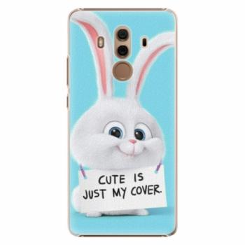 Plastové pouzdro iSaprio - My Cover - Huawei Mate 10 Pro
