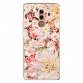 Plastové pouzdro iSaprio - Flower Pattern 06 - Huawei Mate 10 Pro