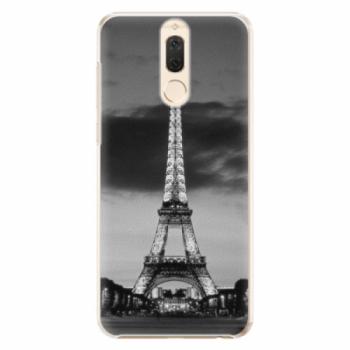 Plastové pouzdro iSaprio - Midnight in Paris - Huawei Mate 10 Lite