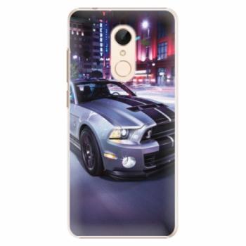 Plastové pouzdro iSaprio - Mustang - Xiaomi Redmi 5