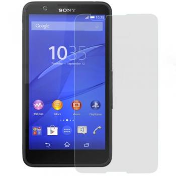 Tvrzené sklo Haweel pro Sony Xperia E4