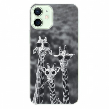 Plastové pouzdro iSaprio - Sunny Day - iPhone 12