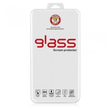 Tvrzené sklo pro Huawei Honor 9 Lite