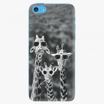 Plastový kryt iSaprio - Sunny Day - iPhone 5C