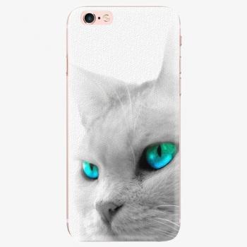 Plastový kryt iSaprio - Cats Eyes - iPhone 6 Plus/6S Plus