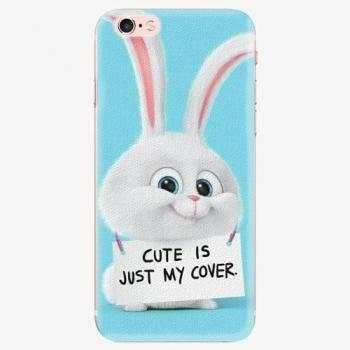 Plastový kryt iSaprio - My Cover - iPhone 6 Plus/6S Plus