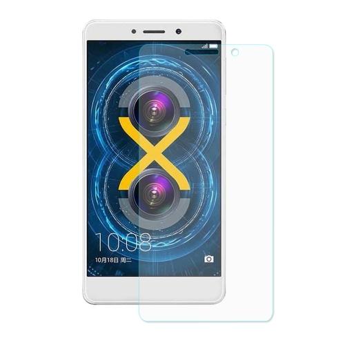 Tvrzené sklo Enkay pro Huawei Honor 6X