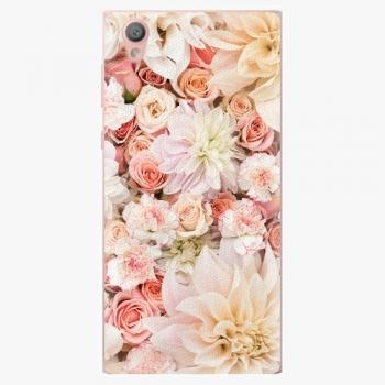 Plastový kryt iSaprio - Flower Pattern 06 - Sony Xperia L1