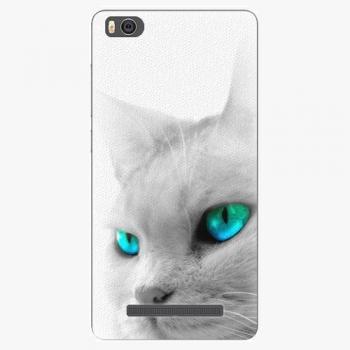Plastový kryt iSaprio - Cats Eyes - Xiaomi Mi4C