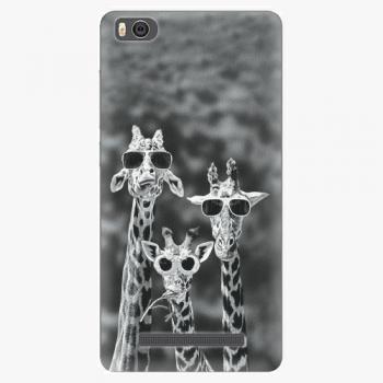 Plastový kryt iSaprio - Sunny Day - Xiaomi Mi4C