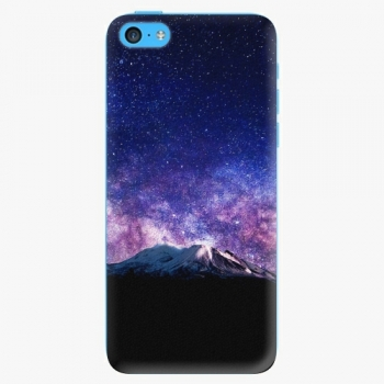Plastový kryt iSaprio - Milky Way - iPhone 5C