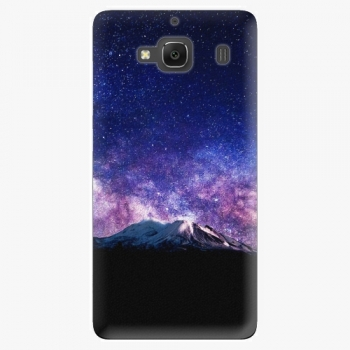 Plastový kryt iSaprio - Milky Way - Xiaomi Redmi 2