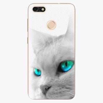 Plastový kryt iSaprio - Cats Eyes - Huawei P9 Lite Mini