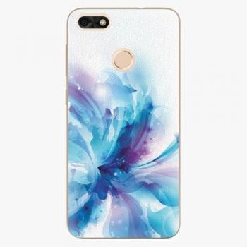 Plastový kryt iSaprio - Abstract Flower - Huawei P9 Lite Mini
