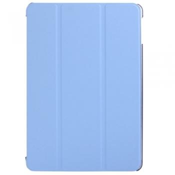 Kryt / pouzdro Smart Cover pro iPad Air modrý