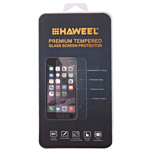 Tvrzené sklo Haweel pro Samsung Galaxy J1