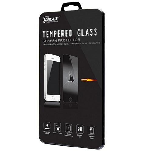 Tvrzené sklo Vmax pro iPhone 4 / 4S